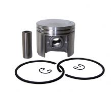 STIHL 025 MS250 PISTON ASSEMBLY (42.5MM) NEW